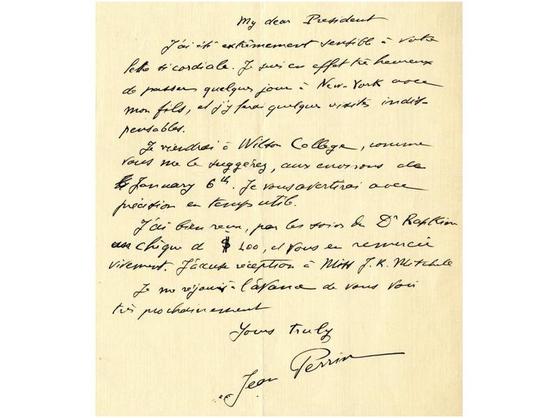 Written Letter from Jean Perrin.001.jpeg