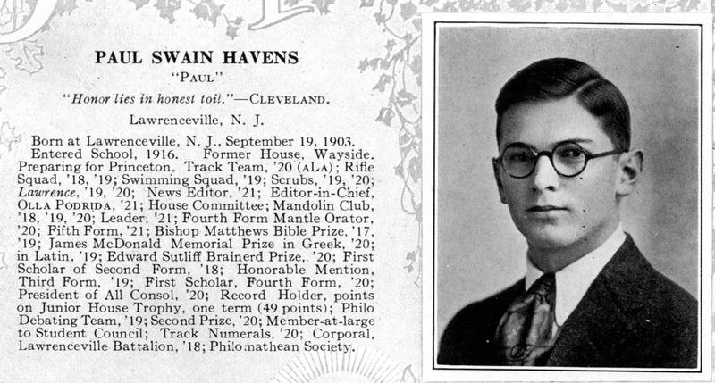 Havens006-cropped.tif
