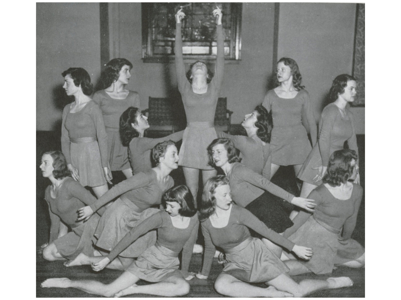 Thora McCready Golz '44 with Dancers (AIAMD).001.jpeg