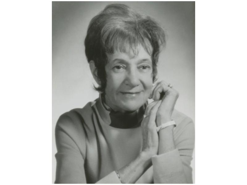 Helen Carnell Eden, portrait '29 (AIBL).001.jpeg