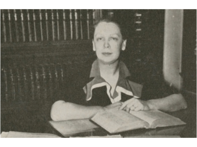 Helen Carnell Eden with book '29 (AIBL).001.jpeg