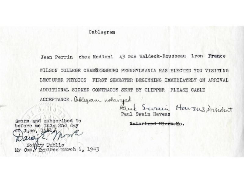 Cablegram (Perrin).001.jpeg