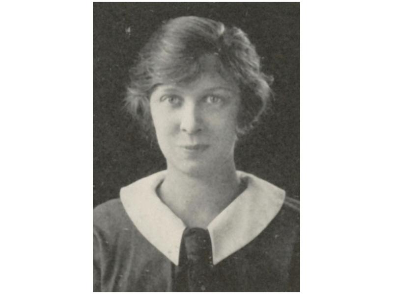 Helen Carnell Eden, portrait 2 '29.001.jpeg