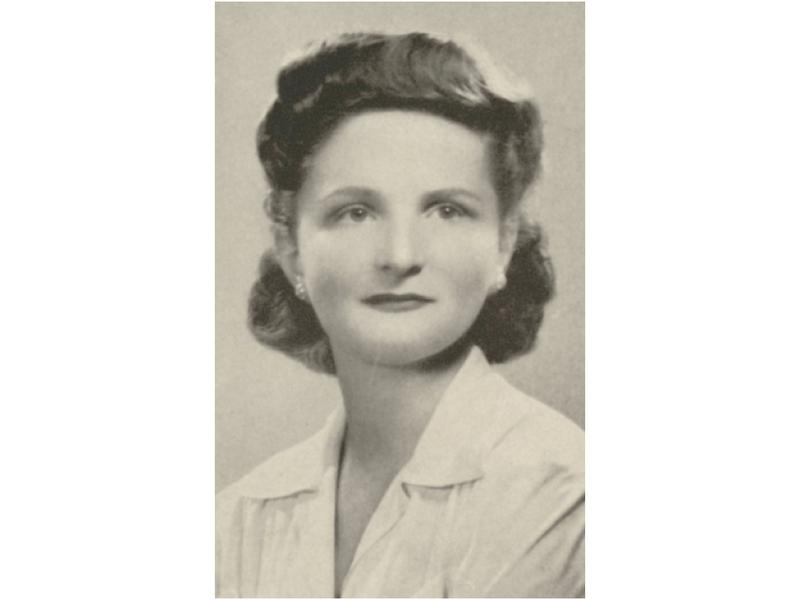 Ellen Jacob Selden '43 (AIAMD).001.jpeg
