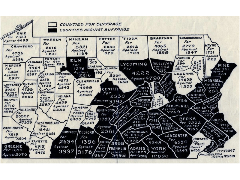 Map of Woman's Suffrage Support in PA (Patterson).001.jpeg