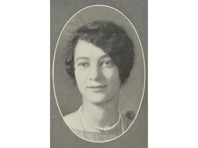 Helen Carnell Eden '29 (AIBL).001.jpeg
