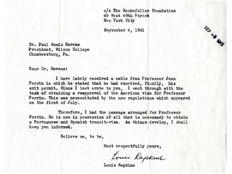 Letter from Louis Rapkins .001.jpeg