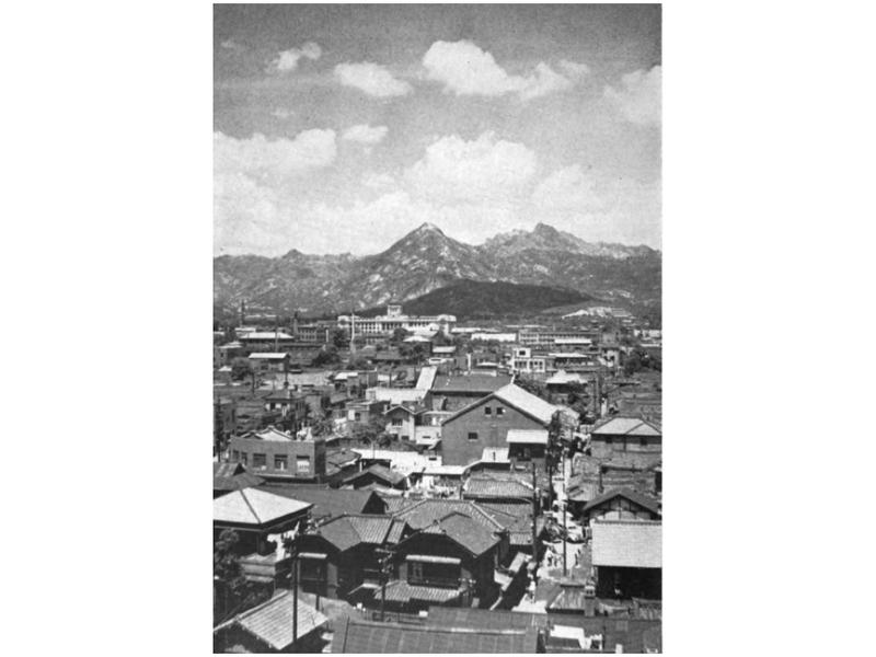 Seoul (Before) images.001.jpeg