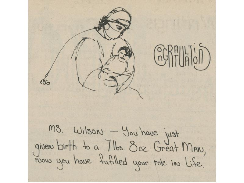 1971 AQ Editorial Cartoon (CAFA).001.jpeg