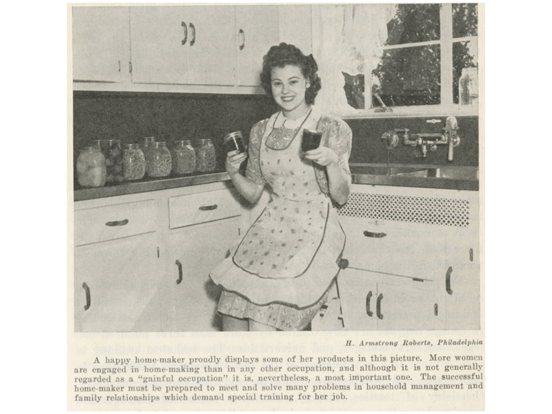 Photo of Woman in Kitchen (CAFA).001.jpeg