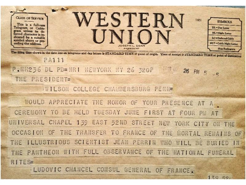 Western Union (2).001.jpeg