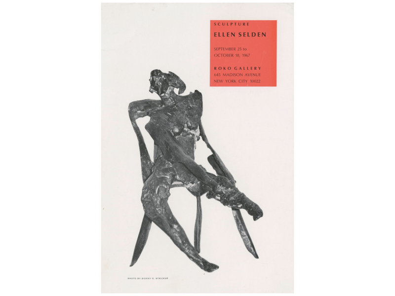 Ellen Jacobi Selden, sculpture '43.001.jpeg