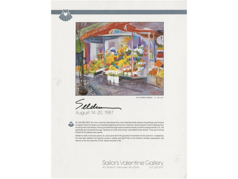 Ellen Jacobi Selden, painting by her '43 (AIAMD).001.jpeg