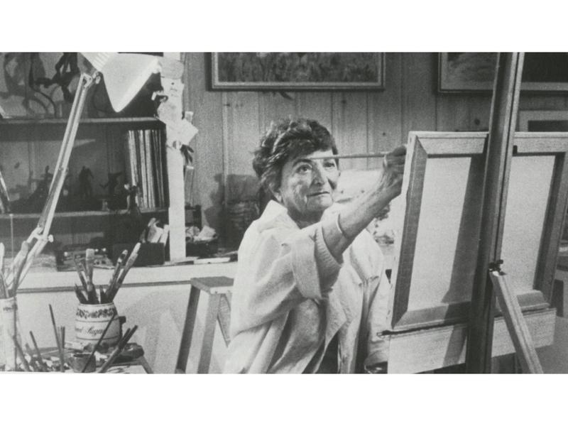 Ellen Jacobi Selden Painting '43.001.jpeg