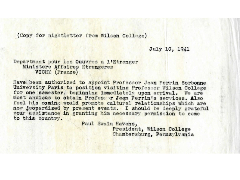 July 10, 1941 Letter.001.jpeg