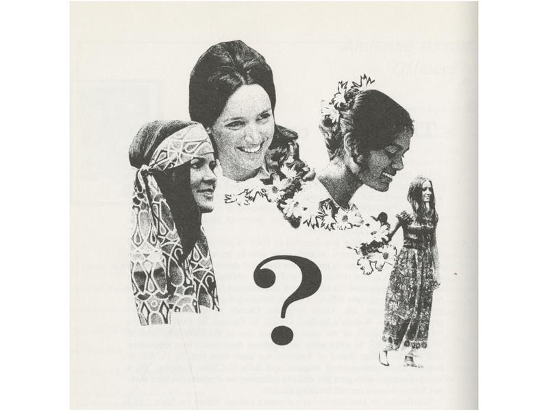 Image from Alumnae Quarterly 1971.001.jpeg