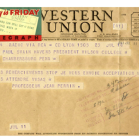Today is Friday, Western Union.001.jpeg