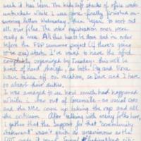 1965-05-16_PV.pdf