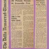1965-02-02_Delta_Democrat_Times.pdf