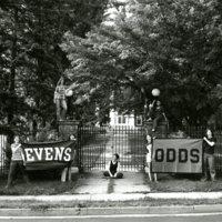 Odds_Evens.jpg