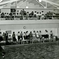 Swimming 3.jpg