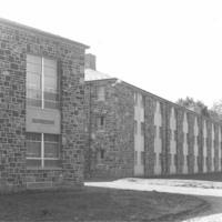 Rosenkrans Hall