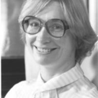 Mary-Linda Merriam