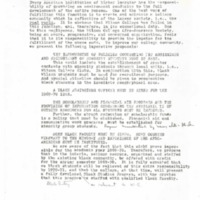 Afro-Am proposal.pdf