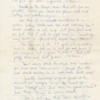 PV_Letter.pdf