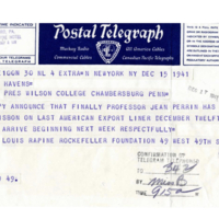Postal Telegraph.001.jpeg