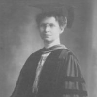 Anna J. McKeag