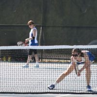 20636990-Wilson-Tennis-Apr17-09-(29).JPG