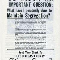 21009227-white-citizens-council.jpg