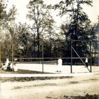 1916.tif