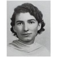 Elsie Fletcher Caldwell .001.jpeg