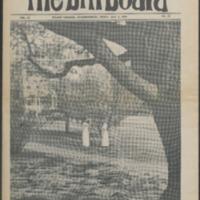 19700501.pdf