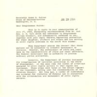 1964-07-29_Marshall-Fulton.pdf