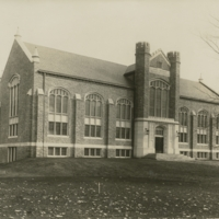 library_exterior_1925.jpg