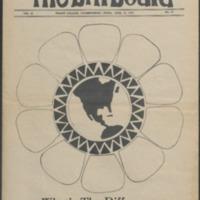 The Wilson Billboard, Vol. LI , No. 21