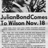 bill10-11-1968.jpg