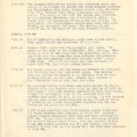 COFO_Agenda.pdf