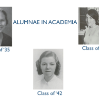 Alumnae in Academia Cover Page.001.jpeg
