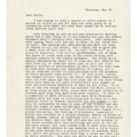 1964-05-28(3).pdf