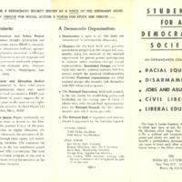 SDS_brochure.pdf