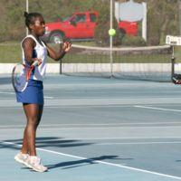 20636991-Wilson-Tennis-Apr17-09-(130).JPG