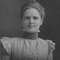 "Anne Elizabeth ""Bess"" Swain"