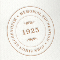 Guggenheim Fellowship Seal.001.jpeg