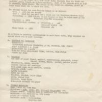 Materials_MSP.pdf