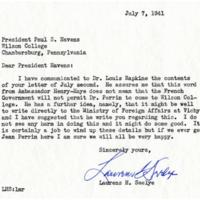 Letter from Laurens H. Seeyle.001.jpeg