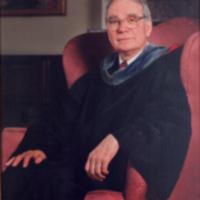 Donald Bletz